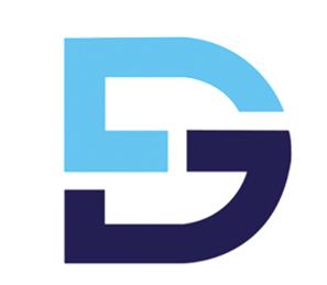 DYNATEK SOLUTION SDN BHD